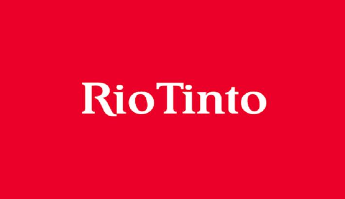 Rio Tinto Announces Reduced Diamonds Guidance for 2020 as Argyle Nears Closure