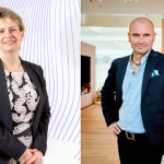 Swarovski exec and UK managing director reveal how the company will celebrate 125 years in business