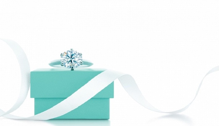 Tiffany & Co. Shanghai Store Now Largest in Asia