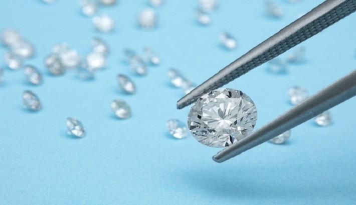Vicenzaoro Panel to Discuss Future of Diamonds