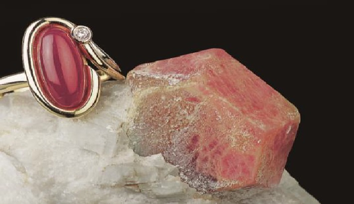 Top-speakers-announced-for-6th-Mediterranean-Gemmological-Jewellery-Conference