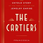 the-cartiers