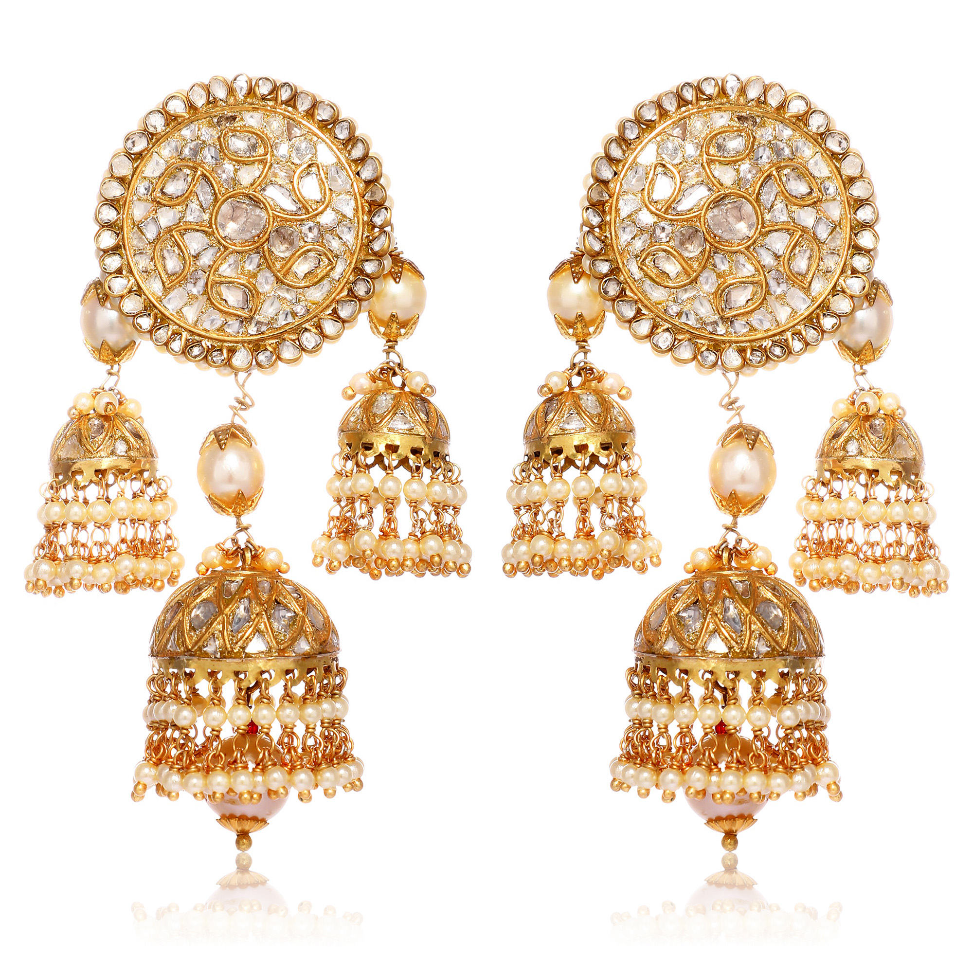 22k-gold-earrings