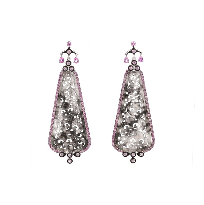 27764_JadePinkSapphireEarrings_1024x1024@2x