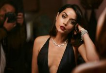Chopard spies chance to sparkle in latest James Bond movie