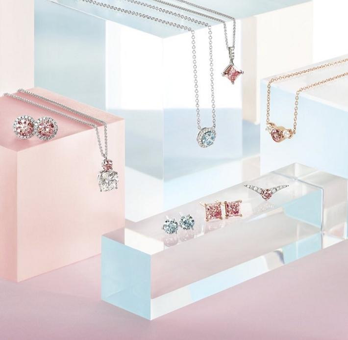 De Beers Group wins synthetic diamond patent battle