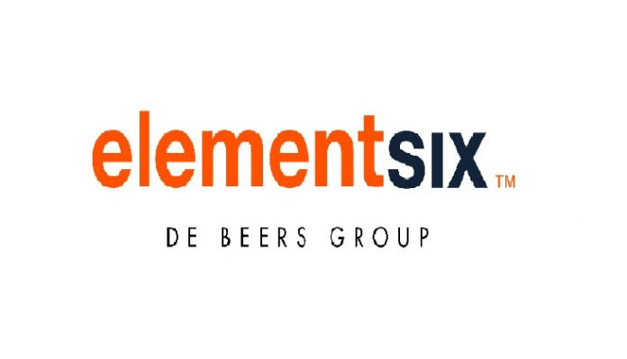 IIa Technologies found to have infringed Element Six synthetic diamond patent