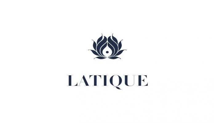 Latique Introduces the Nitara Collection