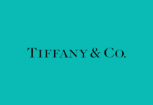 Tiffany Stockholders Vote in Overwhelming Majority For Merger With LVMH