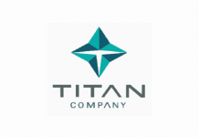 Titans Sales for Q3 FY 2019-20 Up By 94 Jewellery Division Revenue Increases By 106