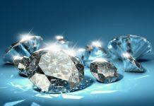 Gem Diamonds recovers 100 diamonds larger than 100 carats