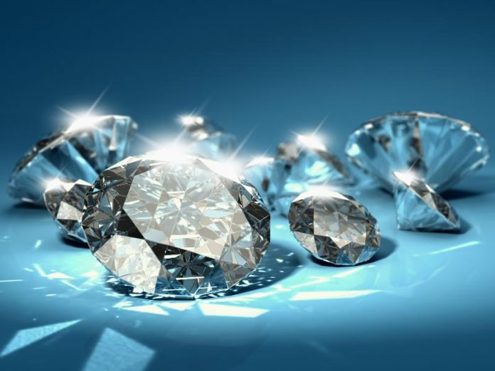 Gem Diamonds recovers 100 diamonds larger than 100 carats