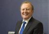 Chisholm Hunter directors commit to salary reductions during coronavirus crisis