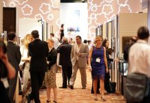 Couture jewellery show in Las Vegas cancelled