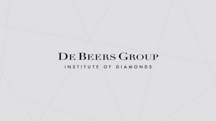 De Beers is offering their online Diamond Foundation Course for free