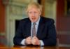 Jewellery retailers can re-open from June 15, Boris Johnson declares