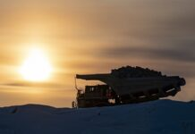 De Beers Begins Site Based Testing for COVID-19 at Gahcho Kué Mine & Snap Lake