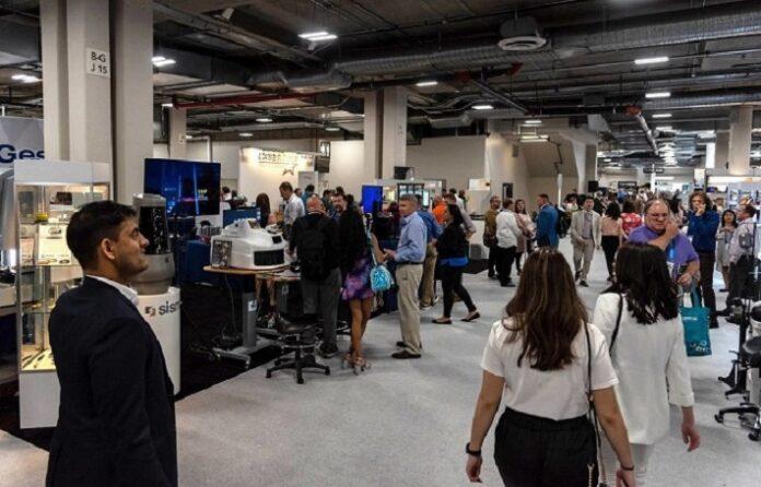JCK Announces Virtual Trade Show