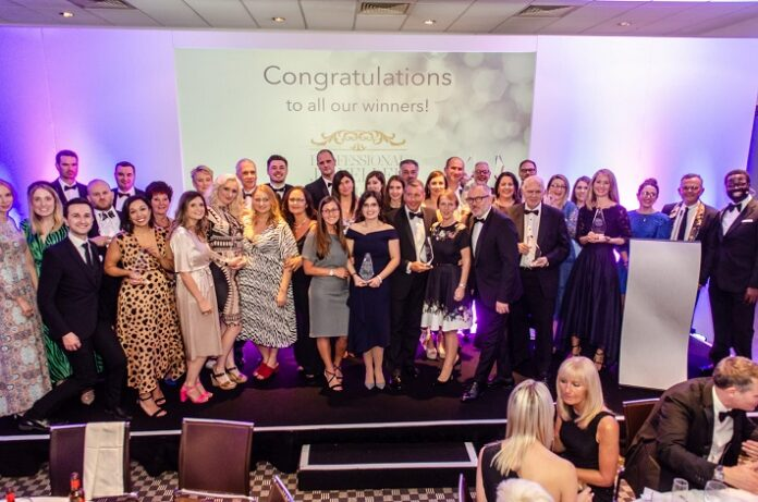 Professional Jeweller and WatchPro join forces for 2020 Awards