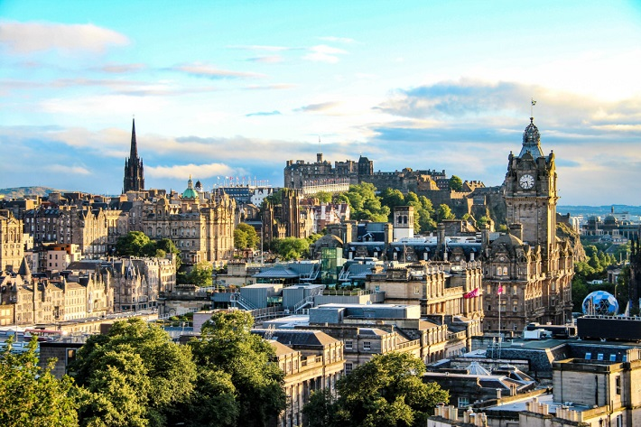 Jewellery retailers with street access can reopen in Scotland on June 29