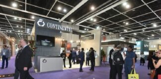 Hong Kong Trade Shows Fall Victim to Quarantine Rules