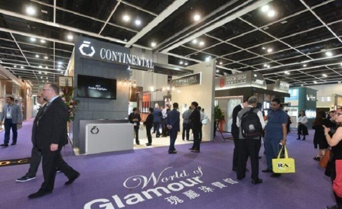 Hong Kong Trade Shows Fall Victim to Quarantine Rules