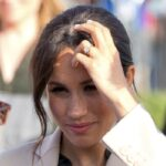 Yours for $25 – a Copy of Meghan Markle's Sparkler