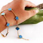 Narayan Jewellers_Bandhej Collection