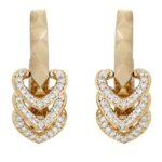 New House of Garrard jewellery line shines a light on famous royal commission