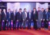Hong Kong Indian Diamond Association Joins WFDB