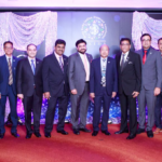 Hong Kong Indian Diamond Association Joins WFDB