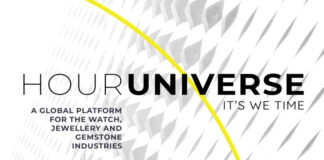 Baselworld Organizers Unveil its Successor - HourUniverse