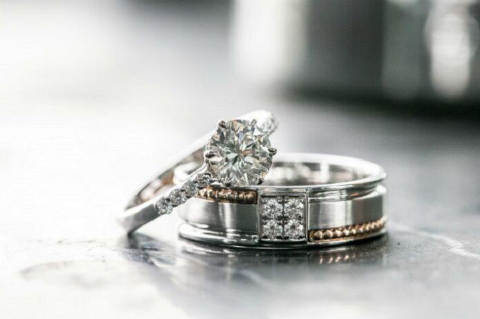Intent to buy diamonds amid uncertainties still high, says De Beers