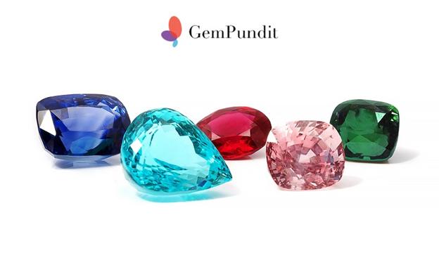 Life - Altering Abilities of 5 Gemstones
