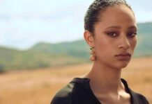 Gemfields and Net-a-Porter support African conservation with new capsule collections