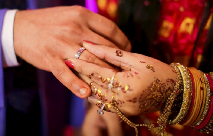 Weddings and Diwali Drive India's Jewelry Demand