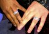 Jewelry Sales up as Lockdown Romance Blossoms