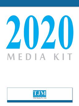 Media-Kit-2020