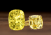 Does yellow sapphire really bring good fortune and wealth?