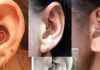 Should We Really Try Daith Jewelry? Tips and Guide to Buy the Perfect Jewelry