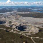 Dominion Diamond Mines