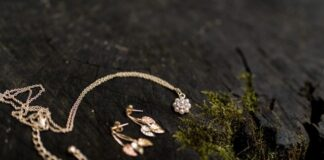 Why Handmade Jewelry is Timeless