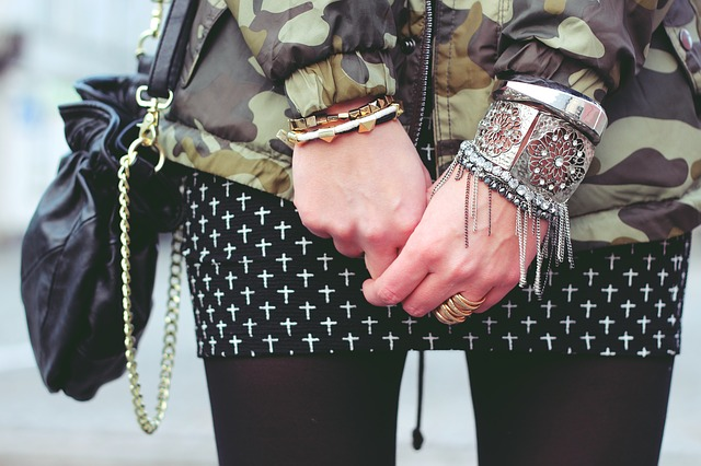 The Ultimate Guide to Jewelry Trends this Holiday