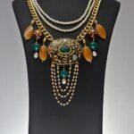 thejewelrymagazine 3