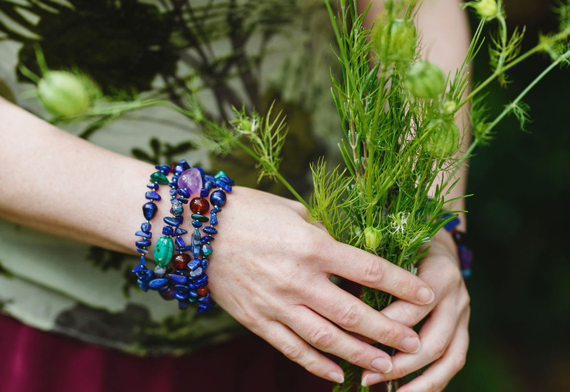 British Craft Trade Fair announces two digital events for spring and autumn