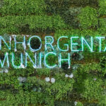 Inhorgenta Munich 2021 cancelled