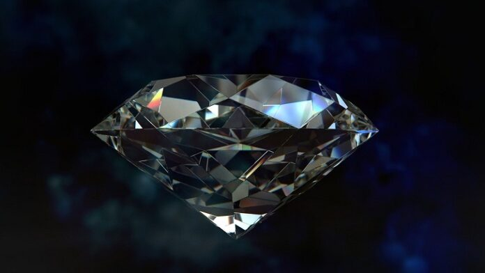 10 most expensive diamonds of all time