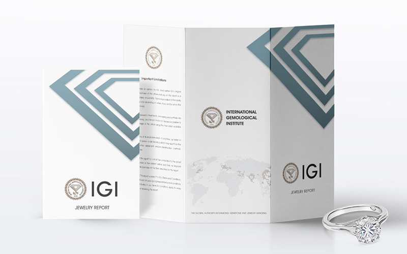 IGI extends discounts to members of The Jewelers Circle
