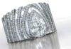 Cartier 64-carat Bracelet has $8.4m High Estimate