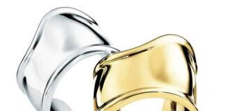 Iconic Tiffany Designer Elsa Peretti Dies Aged 80